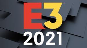 هرآنچه که از کنفرانس E3 2021 انتظار داریم