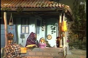 ورژن جدید آهنگ نوستالژیک «خونه مادر بزرگه»