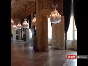 بازگشایی یک هتل پس از ۲۰۰ سال در پاریس