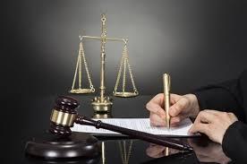 «800» روز بلاتکلیفی در دستگاه قضا