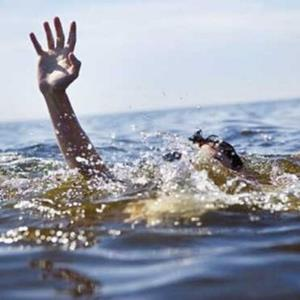 غرق شدن جوان ۲۵ساله در دریاچه «هویر» دماوند