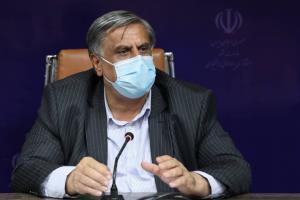 رفع موانع ۷ طرح تولیدی در چهارمحال و بختیاری تصویب شد