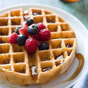 صبحانه/ روش تهیه «وا�ل» �وری و خوشمزه برای شروع یک روز پرانرژی