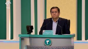 همتی از مهلت ۶ دقیقهای برای پاسخگویی به اتهامات گذشت