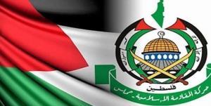 چشمانداز 7بندی حماس برای سازماندهی داخل فلسطین و اتحاد