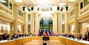 پایان نشست کمیسیون مشترک برجام؛ آغاز رایزنیها در وین