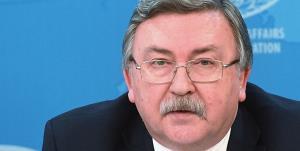 روسیه: همه شرکتکنندگان در مذاکرات وین بر نتیجه موفقیتآمیز تاکید دارند