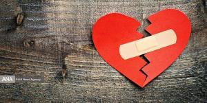 مواظب باشید دل نشکنید