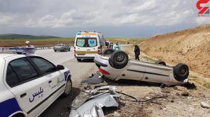مرگ خواهر ۵ و برادر ۱۸ ساله کرمانی خانواده را داغدار کرد