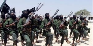 کشته شدن ۱۰ عضو «الشباب» در سومالی