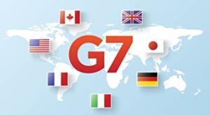 انگلیس: رهبران گروه هفت برای مقابله با یک همهگیری دیگر توافق میکنند