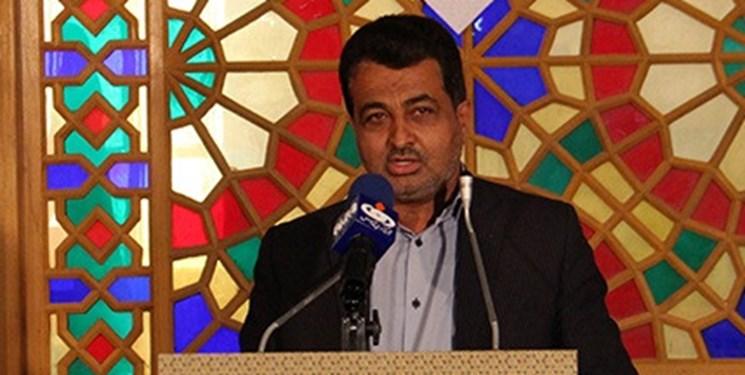 برپایی ۷۹ شعبه اخذ رأی برای انتخابات ۱۴۰۰ در مهریز