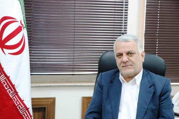 توزیع بیش از ۸ میلیون تعرفه رأی در خوزستان