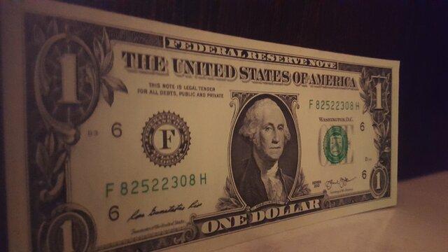 صعود پرقدرت دلار در برابر ارزهای دیگر