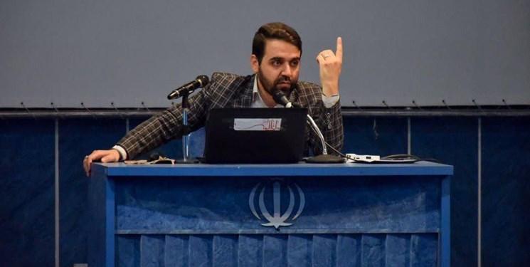 استعفای مدیر خبرگزاری فارس اصفهان همزمان با آغاز رسمی تبلیغات انتخاباتی