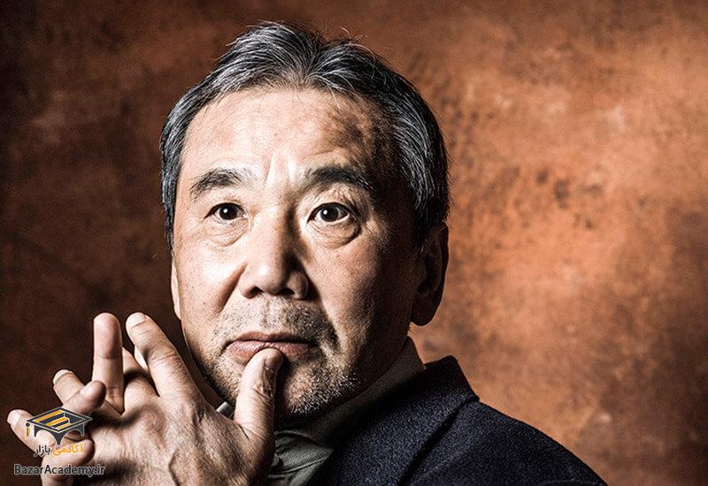 «اول شخص مفرد» نوشتهی هاروکی موراکامی منتشر شد/ عشق یک بیماری روحیه که بیمه بهش تعلق نمیگیره