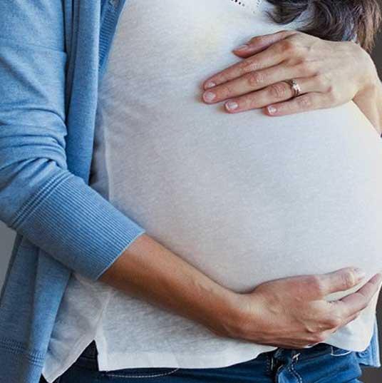 هشدار به زنان بارداری که استامینوفن مصرف میکنند!