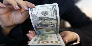 دلار یک شبه 340 تومان گران شد؛ افزایش قیمت در بازار سکه
