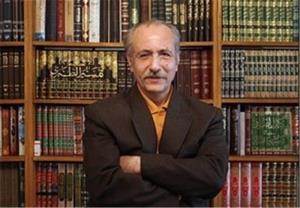 رباعیهای طنز بهاء الدین خرمشاهی را در «دلرباعیها» بخوانید