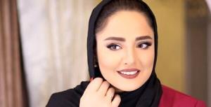 چهره ها/ خوشحالی نرگس محمدی از تولد بهترین مامان دنیا