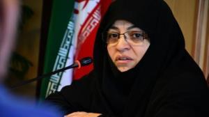 واکسیناسیون نوبت دوم کرونا این هفته در اصفهان انجام میشود