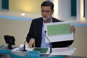 سفر انتخاباتی قاضیزاده هاشمی به شیراز لغو شد