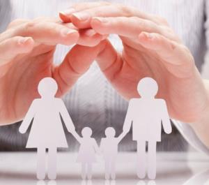 خبرها و چالش های انتخاباتی چقدر به خانواده شما راه پیدا میکنه؟