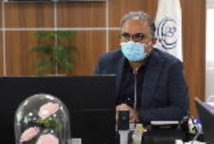 خطر گسترش مجدد کرونا در فارس