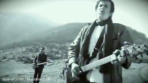 موزیک ویدئوی دیدنی حبیب به نام «ناز گل بابا»