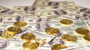 صعود قیمت سکه دوشادوش نرخ دلار