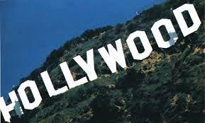 وضعیت حضور مسلمانان در سینمای غرب