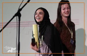 جایزه هیات داوران جشنواره زاگرب به انیمیشن «دیوار چهارم» رسید