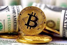 چگونه بر رمز ارزها قانونگذاری کنیم؟