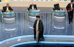 مواضع و ابهامات ترسناک در سیاست خارجی نامزدها
