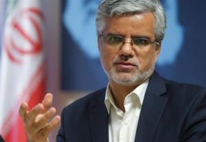 انتقاد صادقی از رفتار شورای نگهبان با نامزدهای انتخابات 1400