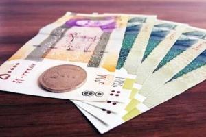 پرداخت یارانه به۹۲۱ میلیون نفر در سال 99