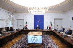 انتقاد رئیسجمهور از برخی اظهارات در مناظرات: دولت در مورد عملکرد خود با شجاعت پاسخگو خواهد بود