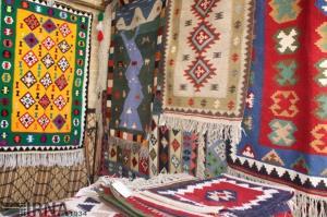 خانههای تاریخی کهگیلویه و بویراحمد منزلگاه صنایع دستی میشود