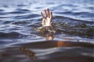 ۳ برادر در رودخانه ارمند چهارمحال و بختیاری غرق شدند