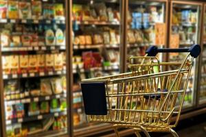 کاهش قدرت خرید ۸۰ درصد مردم