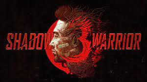 ویدئوی جدیدی از گیمپلی بازی Shadow Warrior 3 منتشر شد