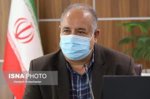 مرگ ۱۲ بیمار مبتلا به کرونا در فارس