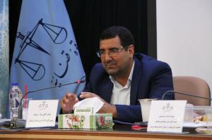 کرمان درگیر بحران مدیریت منابع آب