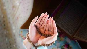 روش خواندن نماز یکشنبه ماه ذی القعده