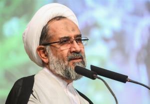 روایت مصلحی از نفوذ دشمن در دولت احمدی نژاد