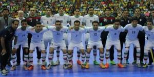 وضعیت حریفان تیم ملی در دور گروهی جام جهانی