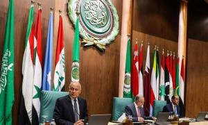 نشست فوق العاده اتحادیه عرب درباره سد النهضه