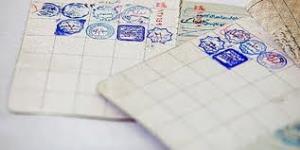 آخرین مهلت ثبت درخواست تعویض شناسنامه اصلی تا ۴۸ ساعت قبل از انتخابات