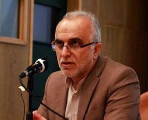 پاسخ دژپسند به اظهارات بورسی نامزدهای ریاست جمهوری