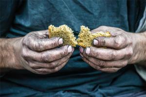 امنیت غذایی؛ غایب مناظره نامزدها